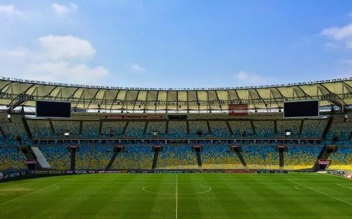los-5-mejores-estadios-de-la-liga-bbva-de-espaa