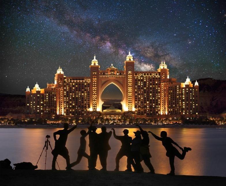los-5-mejores-hoteles-de-espaa