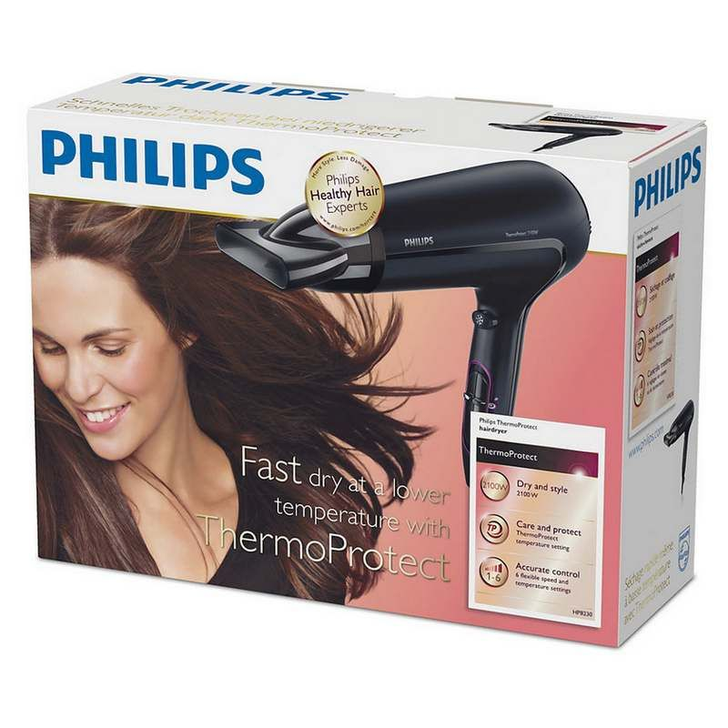 philips-secador-thermoprotect-hp8230-2100w-2