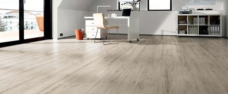 5-tendencias-en-suelos-de-madera
