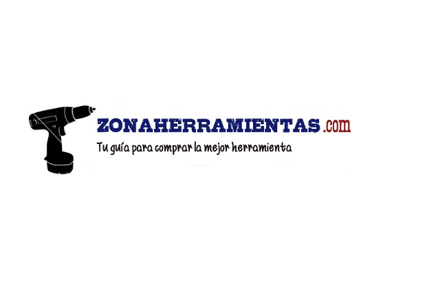 zonaherramientas