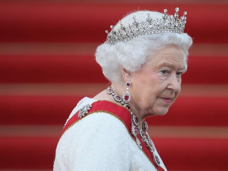 5-curiosidades-sobre-la-reina-elizabeth