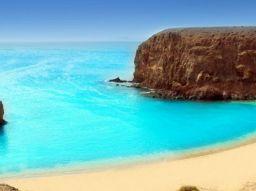 vacaciones-en-lanzarote-5-guest-house-cerca-de-la-playa