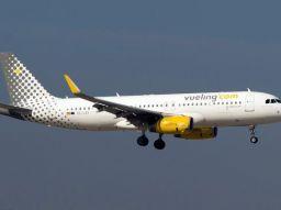 vuelos-lanzarote-5-aerolineas-low-cost