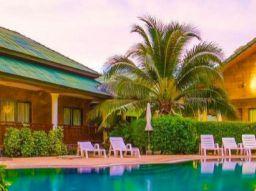 vacaciones-en-tailandia-los-5-mejores-resort-de-phi-phi-island