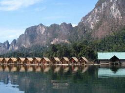vacaciones-en-tailandia-5-destinos-que-debes-visitar