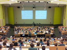 las-5-mejores-universidades-de-espaa