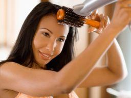 los-5-mejores-sitios-web-donde-comprar-secador-de-pelo