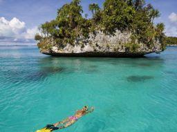 5-lugares-paradisiacos-que-debes-visitar