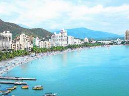 viajes-baratos-5-destinos-en-latinoamerica-economicos