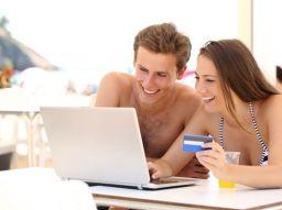 viajes-baratos-5-consejos-para-conseguir-las-mejores-ofertas