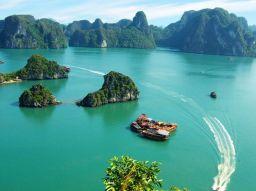 viajes-baratos-5-destinos-paradisiacos-y-economicos
