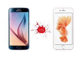 samsung-galaxy-s7-edge-vs-iphone-7-5-caracteristicas