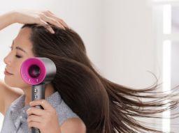 eligiendo-secador-de-pelo-5-cosas-en-que-fijarse