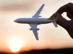 5-apps-para-comprar-viajes-baratos