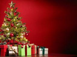 las-5-tradiciones-navideas-ms-importantes-de-espaa