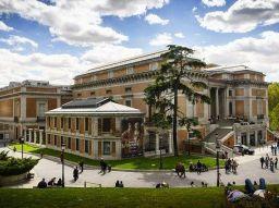 los-5-museos-ms-importantes-de-espaa